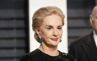 Carolina Herrera will stage her spring collection at the MoMA