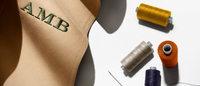 Burberry lance la personnalisation de son trench iconique