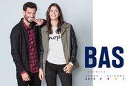 La firma uruguaya BAS proyecta alcanzar las 35 tiendas hacia 2020