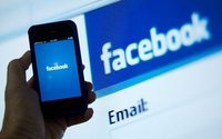 Quatre Français sur cinq utilisent les réseaux sociaux