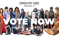 Katty Xiomara e Estelita Mendonça nomeadas para o OpenMyMed Prize2020-21