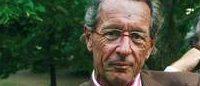В Милане скончался Серджио Лоро Пьяна