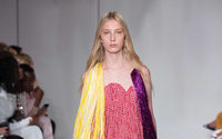 La Fashion Week de New York en repli