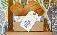 London and Wales lead UK subscription box market, beauty is key beneficiary