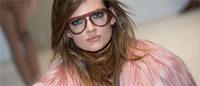 Milan: du Gucci romantique au Ferretti forestier