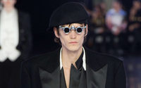 Una Fashion Week Masculina de París más atractiva que nunca