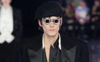 Paris: Semana da Moda Masculina continua atrativa