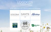 L'Oréal wird neuer Eigentümer der Logocos Naturkosmetik AG
