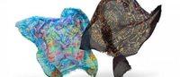 意大利品牌 Etro 携手中国艺术家郑国谷,推出神秘东方元素围巾