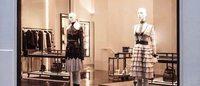 Paris : les groupes de luxe consolident leur retail