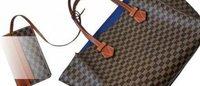 法国奢侈品集团 Onward Luxury Group(Gibò)收购皮具制造商 Moreau-Paris