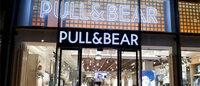 """Pull&Bear abre en Ferrol una nueva tienda """"for&from"""""""