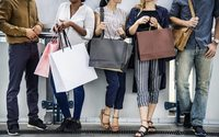 Higher UK tax for e-tailers could boost high streets says expert
