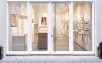 Viu eröffnet Flagship-Store in Münster