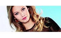 "Lycra Beauty: uma oferta ""cooling"" para as roupas justas"