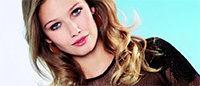 "'Lycra Beauty': un'offerta ""cooling"" per i vestiti modellanti"