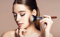 Beauty, Cosmetica Italia: su export ampi margini di crescita