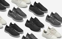 Sustainable Allbirds to debut in UK with Covent Garden store