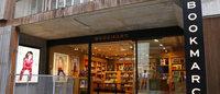 原宿にマークジェイコブスの本屋「BookMarc」がオープン