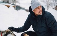Lolë : l'acteur Josh Duhamel devient ambassadeur et actionnaire