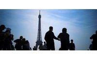 Attentats : le tourisme chute de 24 % en Ile-de-France en novembre
