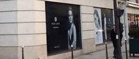 Rena Lange plant Geschäft in Paris