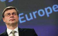 L'Union européenne s'attaque à la concurrence déloyale des entreprises chinoises