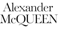 ALEXANDER MCQUEEN FRANCE