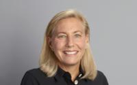 Joanne Crevoiserat confirmée à son poste de PDG de Tapestry