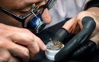 Art of watchmaking gets UNESCO heritage status