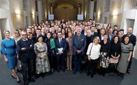 Decathlon, Farfetch et Mango parmi les 24 nouveaux signataires du Fashion Pact