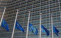 EU countries agree on copyright reforms, deal in sight next week