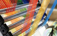 Los precios de la industria textil y de la confección suben un 0,2 % en septiembre