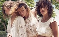 Mango launches exotic island-themed swimsuit and beachwear campaign