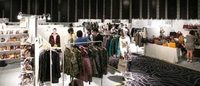 "Torna ""La Moda Italiana a Seoul"""