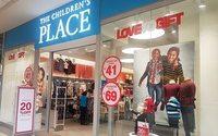 The Children's Place abrirá dos nuevos locales en Lima