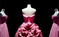 Christian Dior retrospective to open in Musée des Arts Décoratifs during July couture season