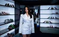 Rihanna è l'artista donna più ricca al mondo