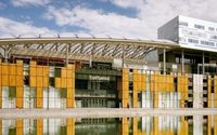 Unibail-Rodamco-Westfield sells majority stake in five large French shopping malls