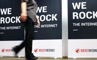 Rocket Internet résorbe ses pertes au premier semestre 2017