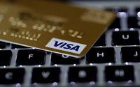 Visa Europe chiude il contenzioso con l'Agenzia delle Entrate versando 13,2 milioni