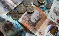 UK unveils new support package for wages and businesses
