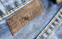 Tom Tailor Group steckt weitere 70 Millionen Euro in die Sanierung