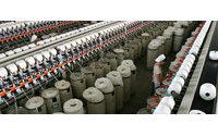Exportações portuguesas de têxtil e vestuário aumentam 1,8% até agosto