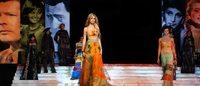 Il Premio Mediterraneo a Anton Giulio Grande e Vanessa Foglia di Abitart