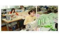 «Ситцевый край» из Тобольска будет выпускать молодежную одежду