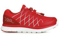 Optima Molliter debutta nella moda con una linea di sneakers