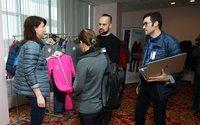 V выставка Sport Casual Moscow завершила свою работу