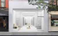 Everlane to open first flagship store in New York City
