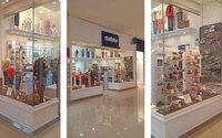 Colloky renueva una de sus tiendas en Lima y pone en marcha su plan de expansión en Perú